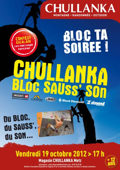 chullanka_affa3_blocsaussson20121